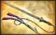 Big Star Weapon - Xu Shu 2 (WO3U)