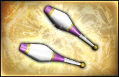 File:Twin Throwing Axes - DLC Weapon (DW8).png