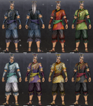 DW7E Male Costume 01
