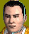 File:Liu Feng (ROTKR).png