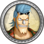 One Piece - Pirate Warriors Trophy 7