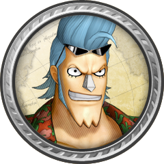 File:One Piece - Pirate Warriors Trophy 7.png