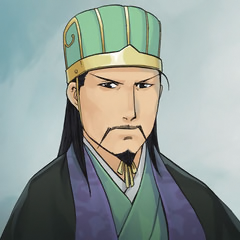 File:Zhuge Liang Collaboration (1MROTK).png