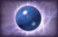 File:3-Star Weapon - Lapis.png