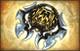Big Star Weapon - Circles of Evil