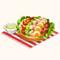 Cobb Salad (TMR)