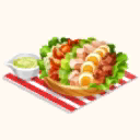 File:Cobb Salad (TMR).png