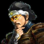 Kazumasu Takigawa (NA201X)
