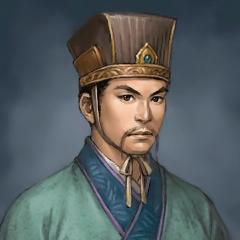 File:Xun Yu (ROTK10).png