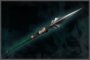 Stallion Spear (DW4)
