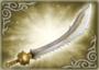4th Weapon - Dong Zhuo (WO)