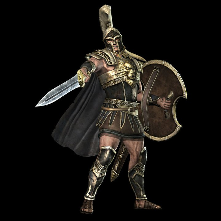 most honorable character hector or achilles Like most mythological heroes, achilles had a complicated family tree his father was peleus  hector had begged for an honorable burial in troy.