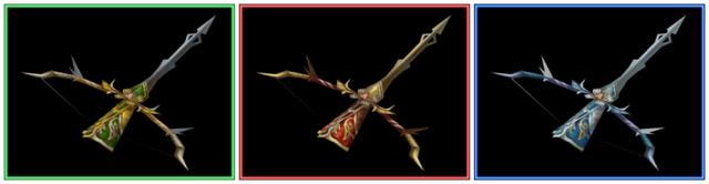 File:DW Strikeforce - Blade Bow 6.png
