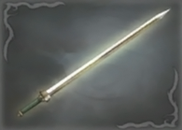 File:LiuBei-wo-weapon1.png