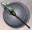 File:Speed Weapon - Spear.png