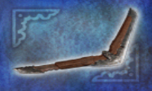 File:2nd Boomerang (SWK).png