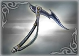 File:3rd Weapon - Hanzo (WO).png