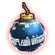 Bombs Upgraded (HW)