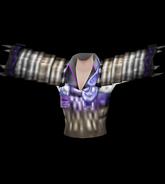 Female Body Armor 25 (TKD)