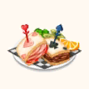 File:Joyful Playing Card Sandwich (TMR).png