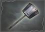 1st Weapon - Xu Zhu (WO)