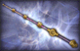 Big Star Weapon (Replica) - Conjurer's Rod