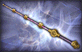Big Star Weapon (Replica) - Conjurer's Rod
