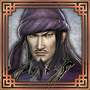 Dynasty Warriors 7 Trophy 37