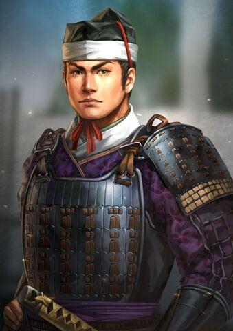 File:Ieyasu2-nobunagayabousouzou.jpg