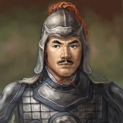 File:Li Fu (ROTK9).jpg