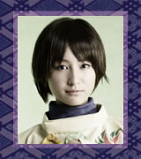 File:Karin-haruka2-theatrical.jpg