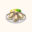 File:Raw Oysters (TMR).png