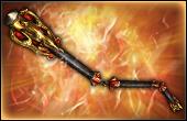 File:Sanjiegun - 4th Weapon (DW8).png