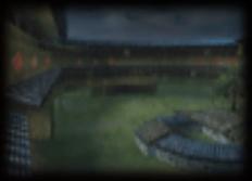 File:Wu Territory (DW4).png