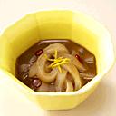 File:Cooking Navigator Recipe 8.png