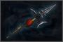 Sky Piercer (DW4)