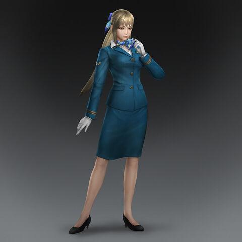 File:Wang Yuanji Job Costume (DW8 DLC).jpg