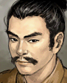 Yoshimasa Kiso (NASTS)
