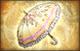 Big Star Weapon - Treasured Grace