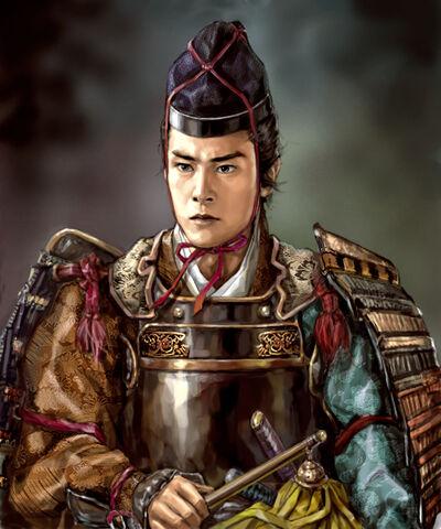 File:Nagamasa-nobunagaambition.jpg