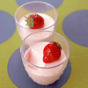 Sweets Navigator Recipe 52