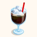 File:Coffee - Iced (TMR).png