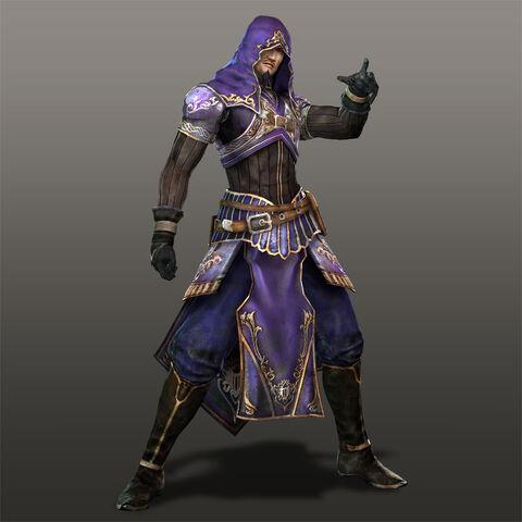 File:JiaXu-DW7-DLC-Fantasy Costume.jpg