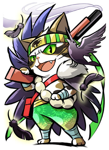File:Magoichi3-nobunyagayabou.jpeg