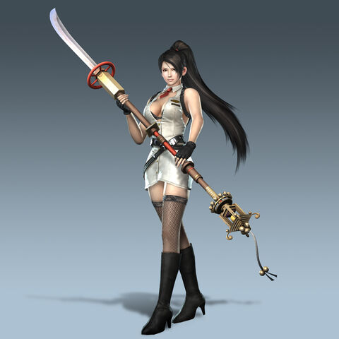 File:Momiji Costume (WO3U DLC).jpg
