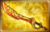 File:Sword - 6th Weapon (DW8XL).png