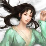 Xiaoqiao2-100mansangokushi