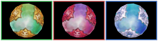 File:DW Strikeforce - Crystal Orb 7.png