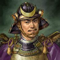 Nagayuki Miyoshi (NAT)