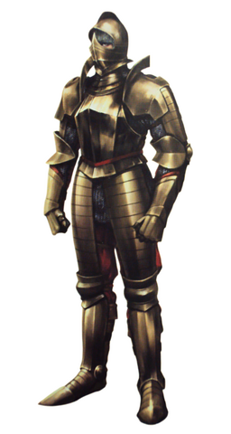 File:Dual Sword Unit (BS).png